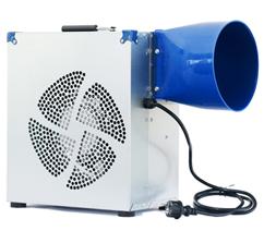blower 1100 watt